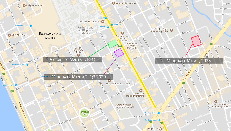 map.MalateArea2